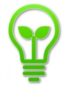 Individual Innovation Idea Development