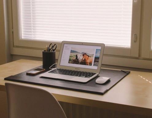 Online Innovation Tools