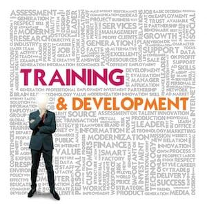 stanford design thinking open online course