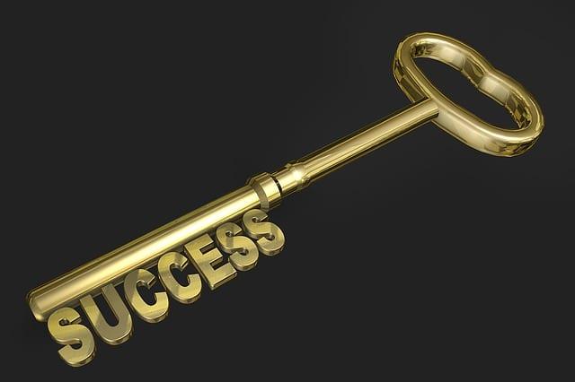 success-1433400_640