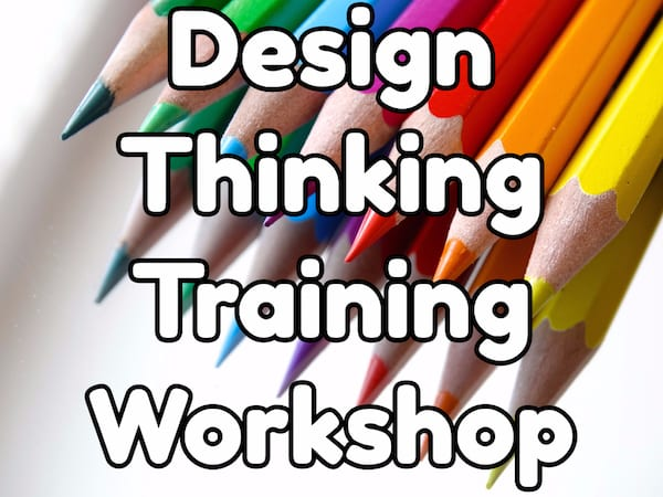 design-thinking-training-workshop