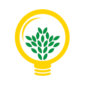 Innovation Training | Innovation Workshops | Innovation
