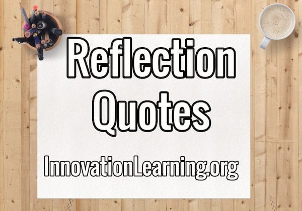 Growth Mindset Quotes   Reflection Quotes For Growth Mindset Motivation Innovation