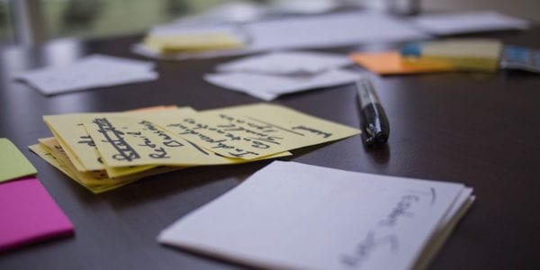Design Thinking Research: Impact, Outcomes, and Results