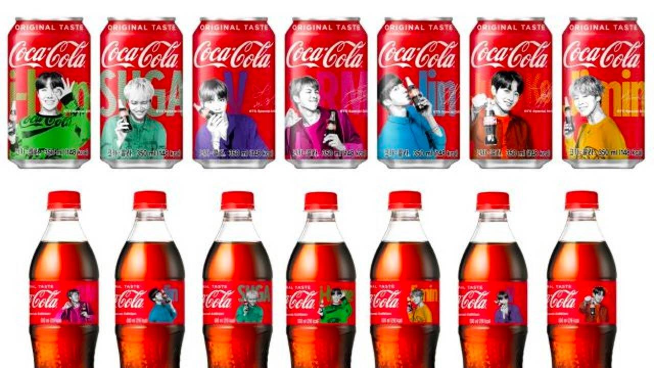 Image result for coca cola southeast asia
