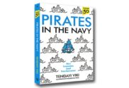 Pirates in the Navy Book Excerpt - Innovation Training | Design Thinking Workshops